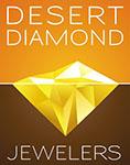 Desert Jewelers