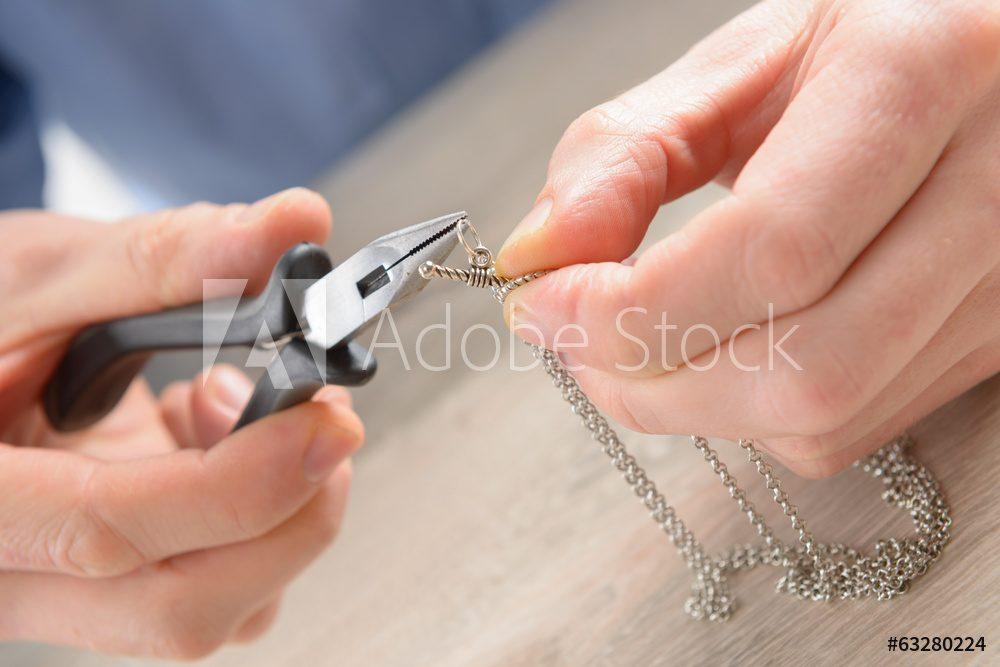 AdobeStock_63280224_Preview